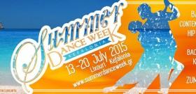 summerdanceweek